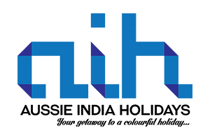 Aussie India Holidays